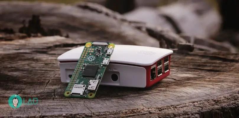 How To Backup And Restore SD Card For Raspberry Pi - LinuxAndUbuntu