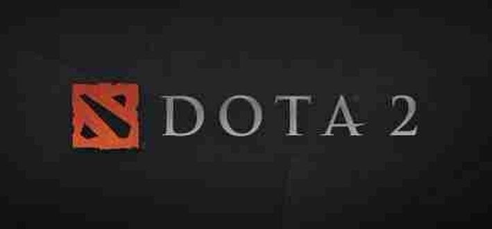 dota 2 linux fps game on steam