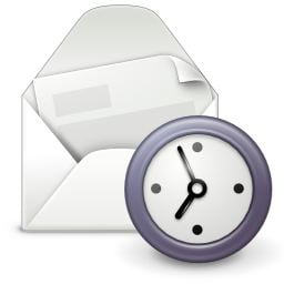 evolution email client for linux