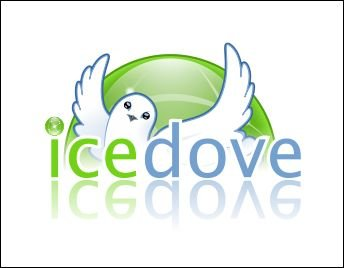 icedove email client for linux