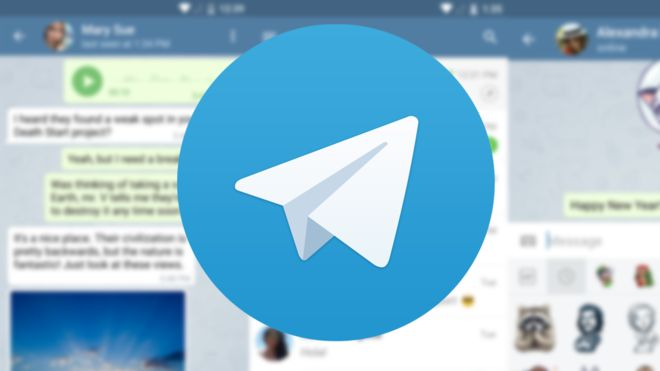 install telegram in linux mint or ubuntu