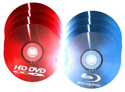 optical disc drive