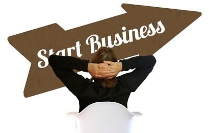 online marketing guide for beginners