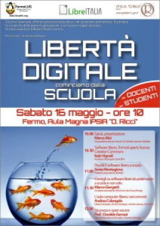 LUG-LibreItalia_Final_s