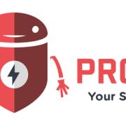 LinuxForum.hu ISPProtect - védjük meg a webszerverünket! WordPress website PHP Mysql malware ispprotect