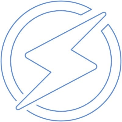 LinuxForum.hu Apache helyett Openlitespeed PHP fordítás Litespeed Centos 7 Apache
