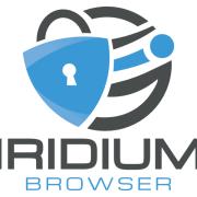 LinuxForum.hu Iridium - keményebb mint a Chrome ? Chromiuim böngésző linux böngésző alternatíva