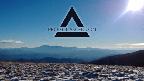 project_ascension_open_source_game_launcher