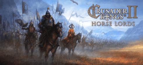 crusader_kings_2_horse_lords_expansion