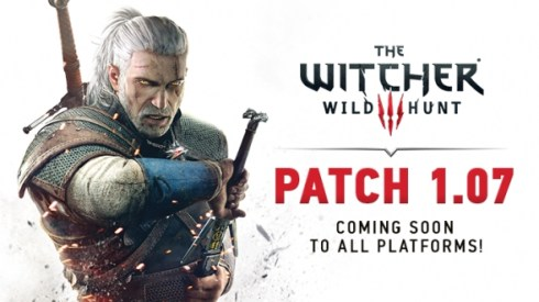 witcher3_en_patch_107_coming_soon_with_important_changes