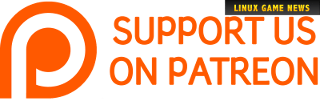 support_linux_game_gaming_news_on_patreon