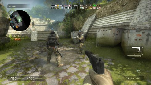 counterstrike_global_offensive_on_linux_screenshot