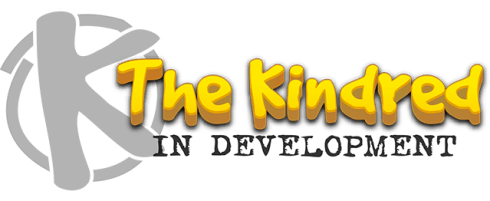 the_kindred_voxel_city_builder_survival_in_development_for_linux_mac_windows_pc