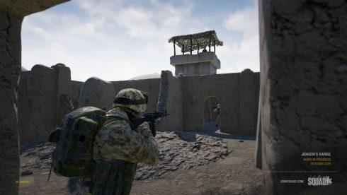 squad_jensensrange_screenshot_05