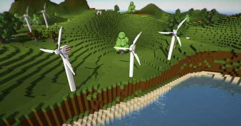 the_kindred_wind_turbine_screenshot.