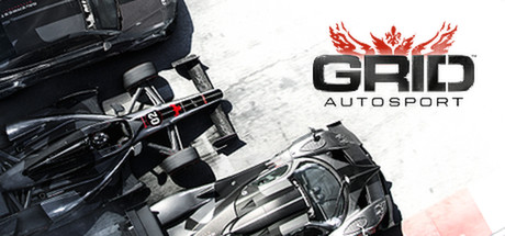 grid autosport coming to linux and mac december 10th