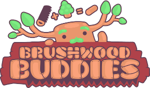 brushwood-buddies-crafting-puzzle-game-coming-to-linux-mac-windows-pc