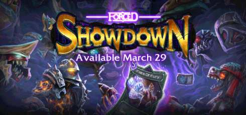 forced-showdown-will-have-a-linux-build