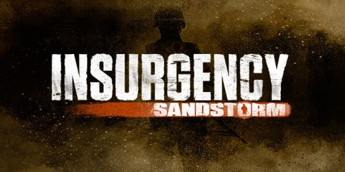 insurgency-sandstorm-first-person-shooter-coming-to-linux-mac-windows-pc