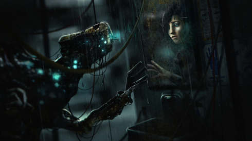 frictional-games-creators-of-soma-and-amnesia-developing-two-new-projects