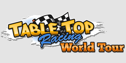 table-top-racing-world-tour-may-be-coming-to-linux
