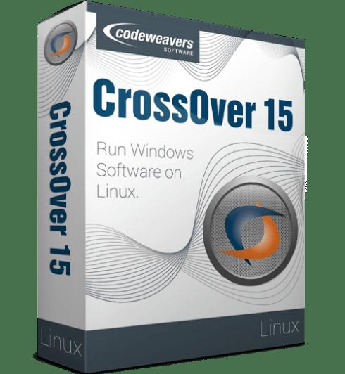 crossover-linux-15-codeweavers