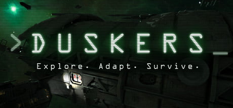 duskers-scifi-roguelike-launches-for-linux-mac-windows-pc