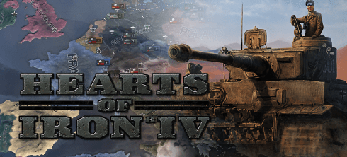 heartsofironiv-grand-strategy-new-developer-diaries-released-from-paradox