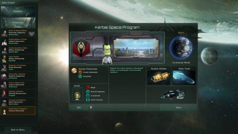 kerbalspaceprogram-mod-for-stellaris-grand-strategy-space-game-screenshot-01
