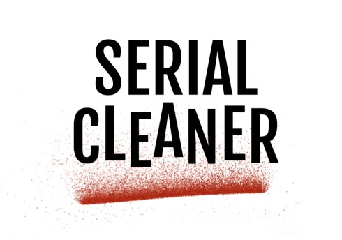 serialcleaner-coming-to-linux-mac-windows-pc