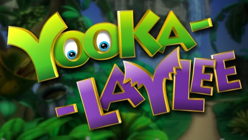 yookalaylee-development-in-final-stages-for-linux-mac-windows-pc