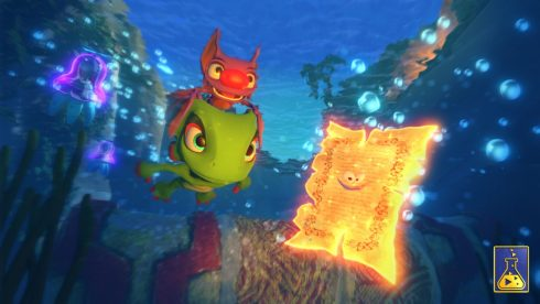 yookalaylee-swim-screenshot