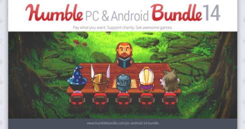 humble-pc-and-android-bundle-14-releases-for-linux-mac-windows-pc