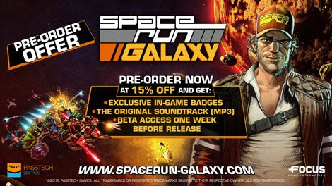 space-run-galaxy-pre-orders-open-with-discount-on-steam