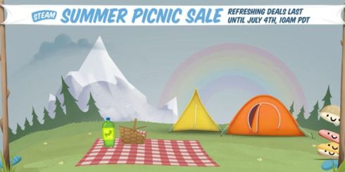 steamsummersale-2016-releases-for-linux-steamos-mac-windows-pc