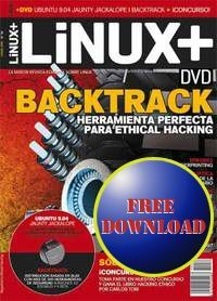 Linux__7-8_2009_ESfree