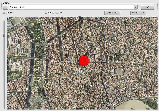 Gmapcatcher un visualizador de mapas offline linux hispano gmapcatcher es un visor de mapas en lnea el cual permite cargar los mapas de cloudmade openstreetmap yahoo maps o google maps nos muestra su contenido gumiabroncs Gallery