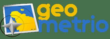 Logo Geometrio
