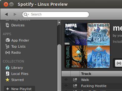 spotify-ubuntu_linux_hispano