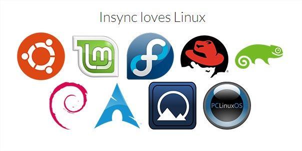 Insync_linux_hispano
