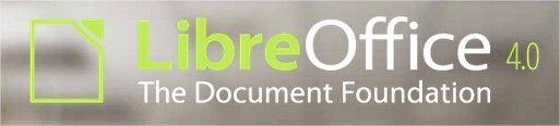 LibreOffice4_linux_hispano
