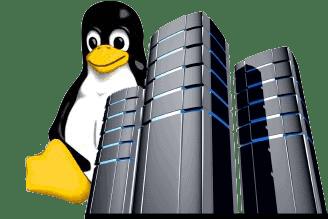 Actualizaciones sólo de seguridad en Ubuntu y Debian