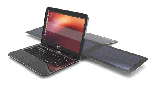 sol-solar-powered-laptop_linux_hispano