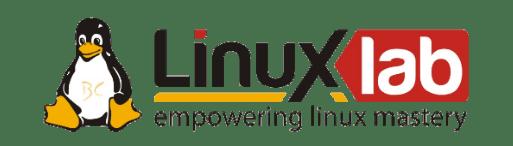 Best Linux VMware Training in pune linuxtraininginpune AWS Cloud