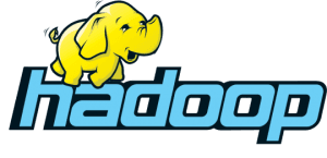 Bigdata hadoop training in pune-linux lab