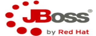 Jboss Support in pune-linux lab