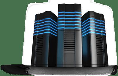 servers-compressor(2)