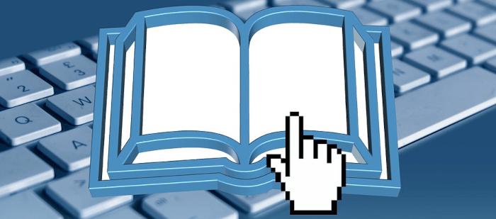 ebook tools