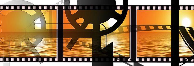8 Best Free Linux Video Converters - LinuxLinks