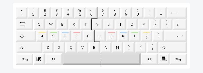 typing master free download full version 2018 windows 10